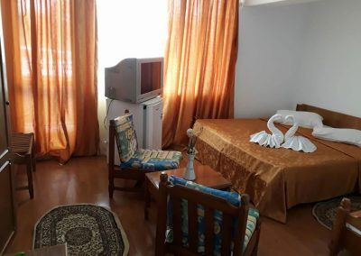 Hotel Belvedere Eforie Nord by Afrodor Resort 0010